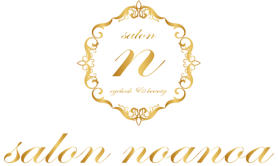 salon noanoa